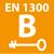 Certificazione-EN-1300-A-chiave