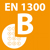 Certificazione-EN-1300-B-elettronica