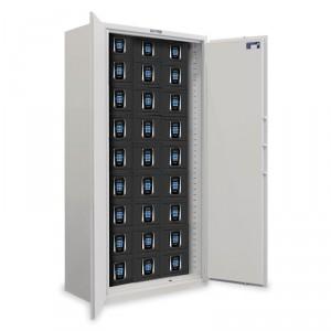 3000 E-BOX