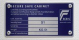 Ardea-760-certificazione.jpg